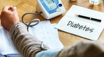 k-s19-atom-18702-lyj2141-1-diabetes