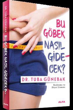 BU GOBEK_3D
